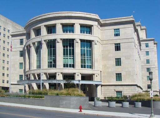 Act 13 - Pennsylvania_Judicial_Center