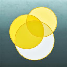 Fractivist Sunlight Foundation Logo