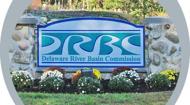 Fracking - DRBC
