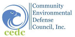Fractivists - cedc-logo-transparent