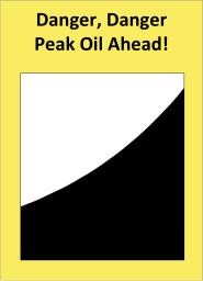 Shale Revolution - Peak Oil