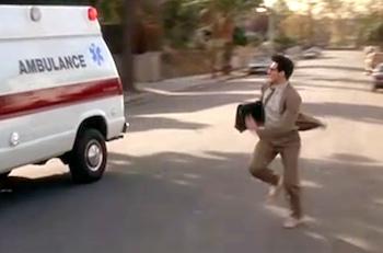 fractivism ambulance-chaser_1407