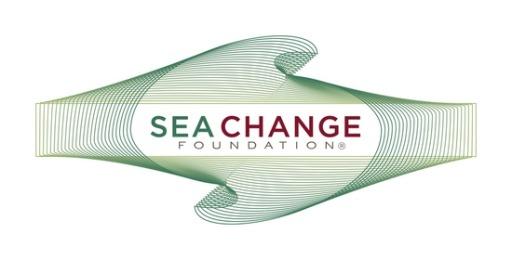 Plutocrats - sea change foundation