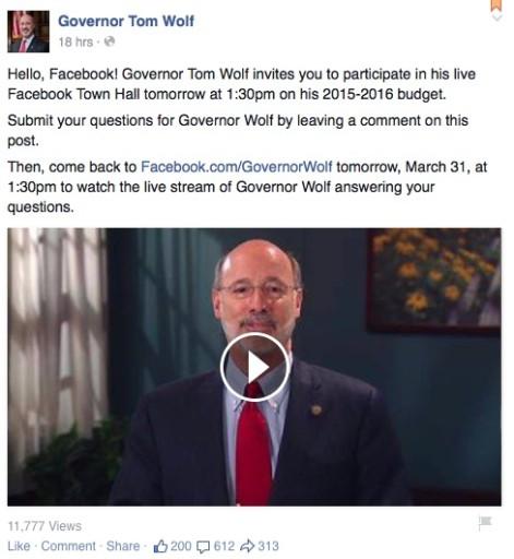 Budget Questions Screen Shot 2015-03-31 at 6.42.14 AM
