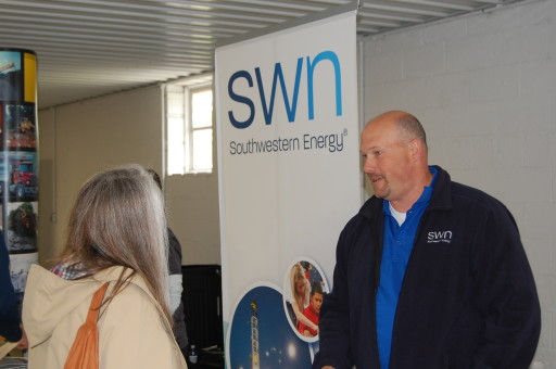 Energy and Education Expo