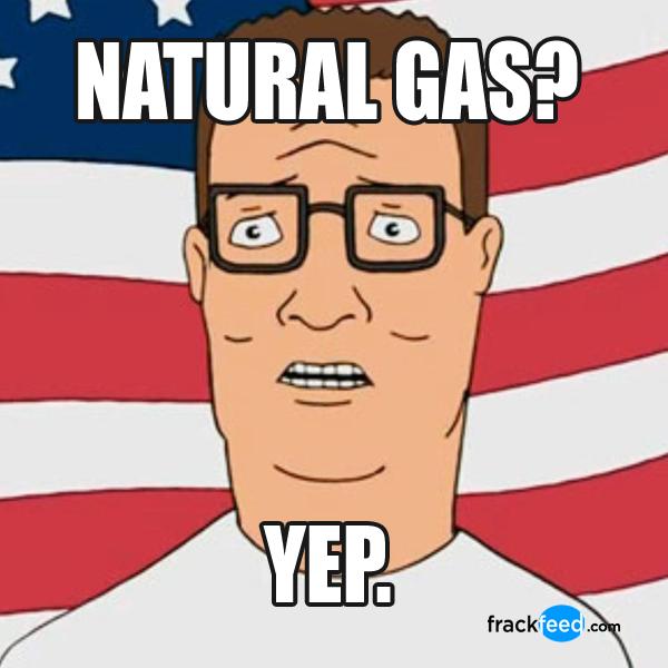frackfeed