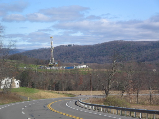 zucker Marcellus_Shale_Gas_Drilling_Tower_1