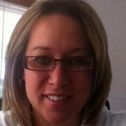 women of the Marcellus - professional Karen Hubbard