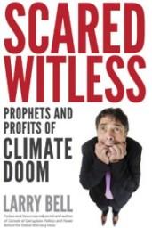 climate crisis, inc