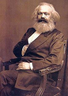 fractivism - 220px-Karl_Marx_001