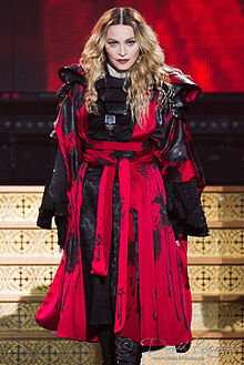 PennLive Shale Series Madonna in Rebel_Heart_3