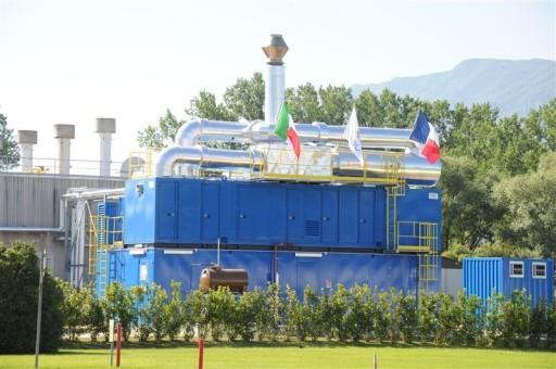 carbon emissions resized_Sanofi-Aventis