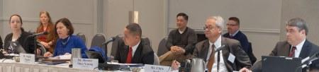 EPA Study - SAB meeting
