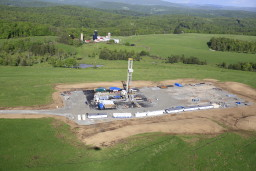 maryland arial-pad-site