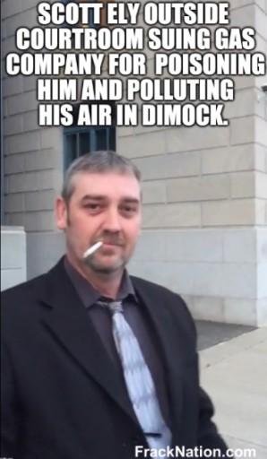 Dimock