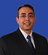 Dimock Case Tarek Saba_web
