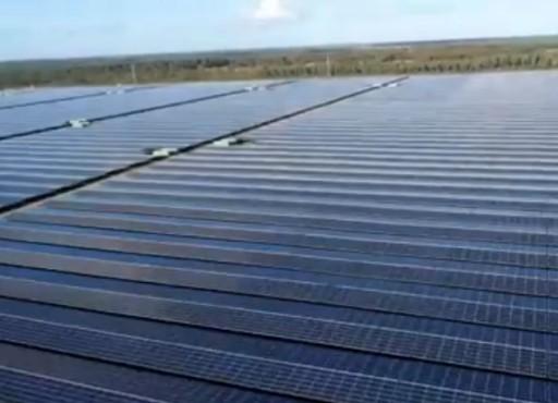 German Energy