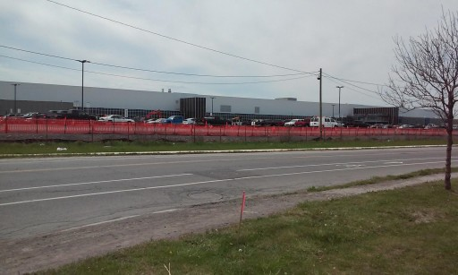 solarcity _riverbend_factory