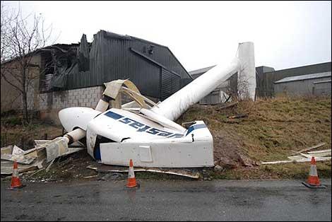 Renewables windturbine_failure