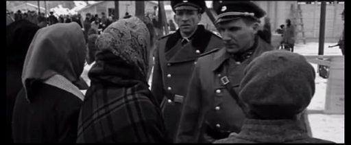 Fractivists using Nazis