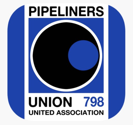 pipeliners