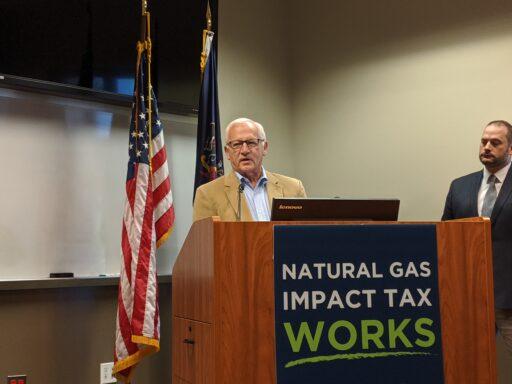 impact tax