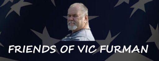 Victor Furman