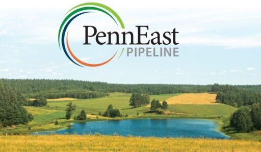 PennEast Pipeline