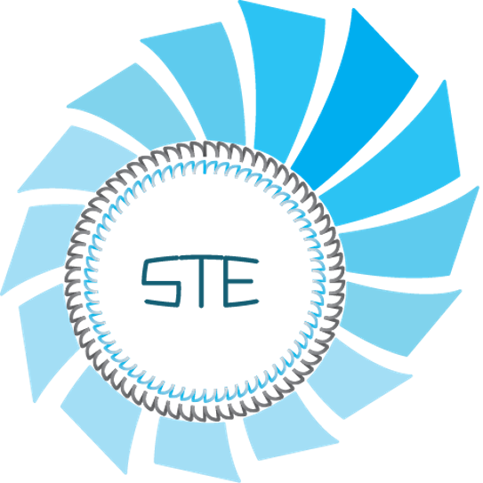 Steam Turbine Engineering India PVT. LTD.