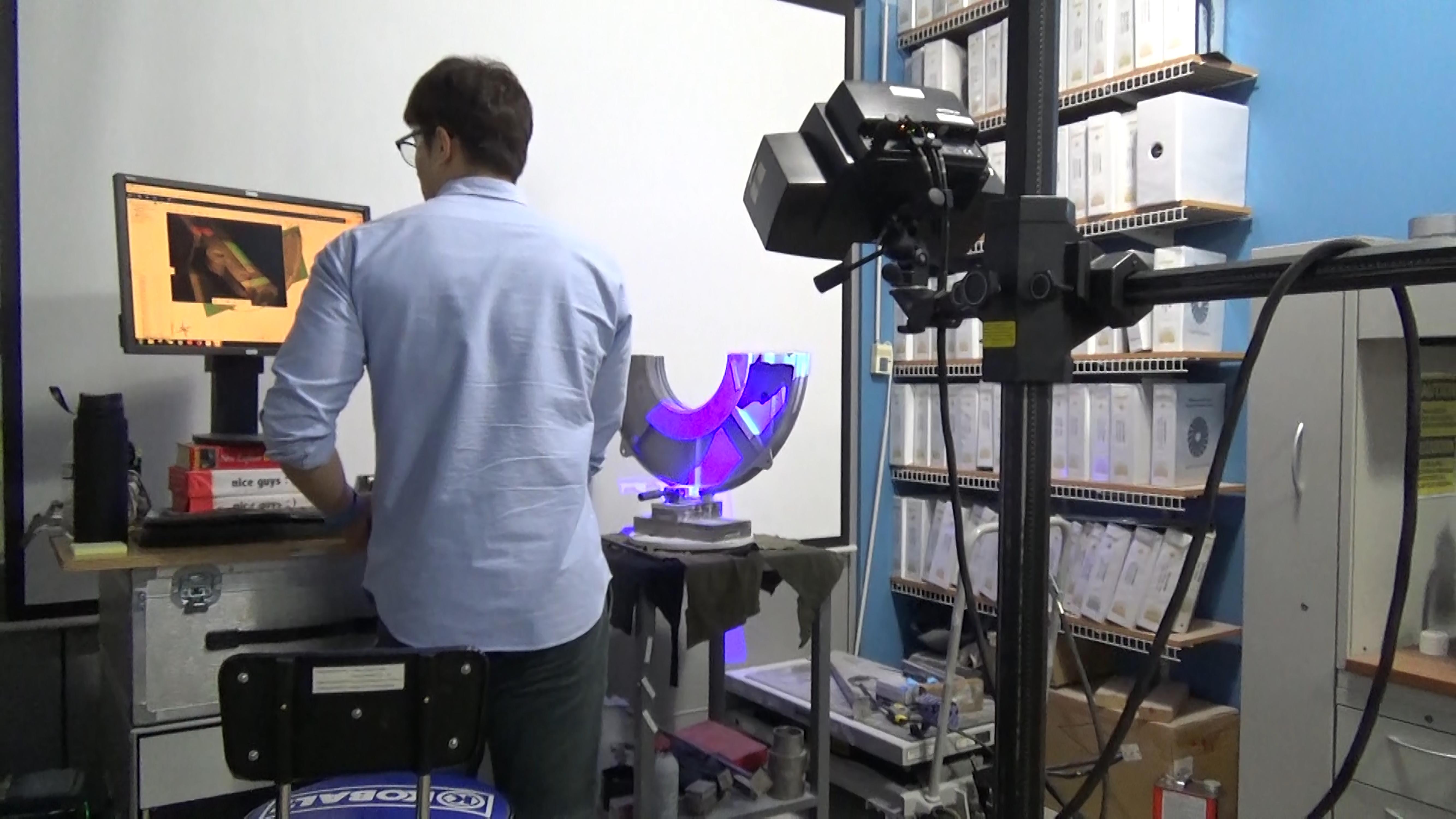 eng lab screen grab