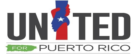 united-for-puerto-rico