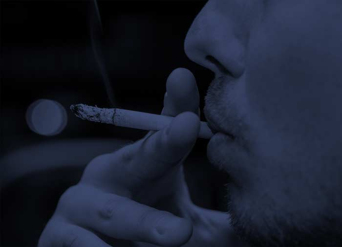 Tobacco thumbnail