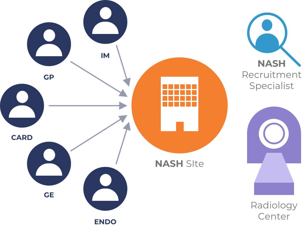 Nash infographic