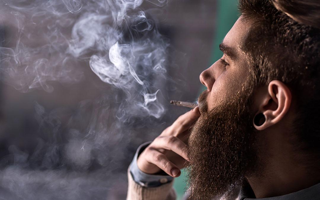 Florida Finally Legalizes Smokable Marijuana