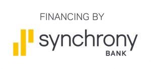 AC Financing