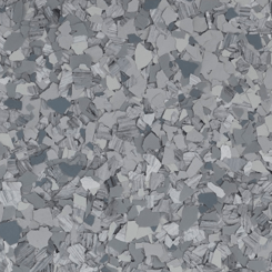 Cobalt Floor Coating
