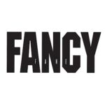 fakefancyofficial
