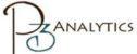 P3 Analytics
