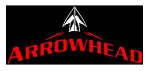 Arrowhead Development Corporation