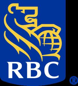2019_RBC_PMS_R_P_1in