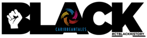 CARIBBEANTALES-Black-logo