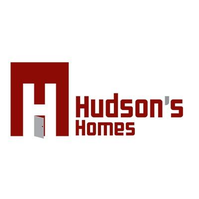 Hudson's-Homes