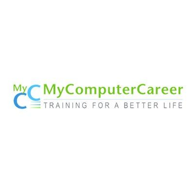 My-Comuter-Career
