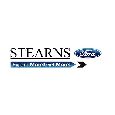 Stearns-Ford