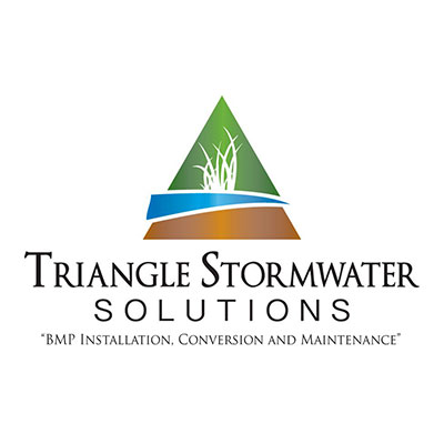 Triangle-Stormwater-Solutions