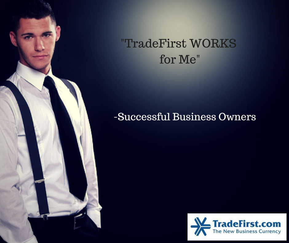 Business to Business Trading