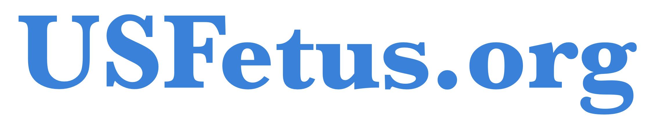 USFetus.org