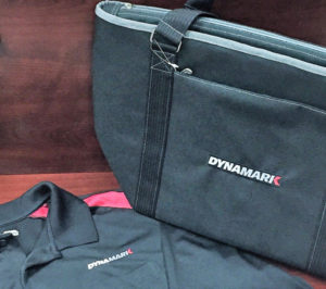 Dynamark-Clothing