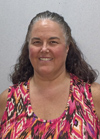 Eileen Weaver Project Manager at Dynamark Graphics Group Indianapolis, Indiana 46268
