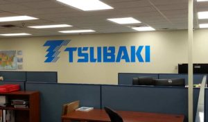 wall art and office pictures by Dynamark Printing Indianapolis Indiana
